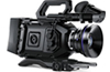 Blackmagic  Mini verio